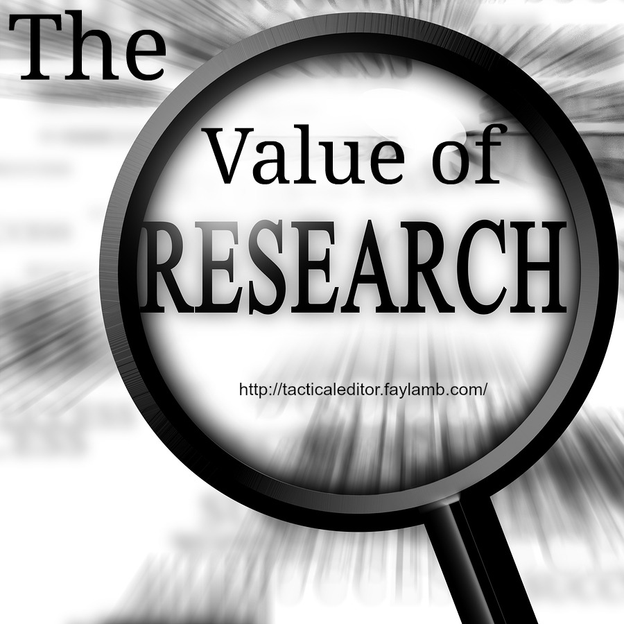 Get the Value Research Advantage: 24 years of investment research experience