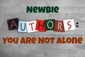 Authors as a sign for education, libraries, book clubs and novels
