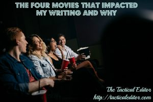 the-four-movies